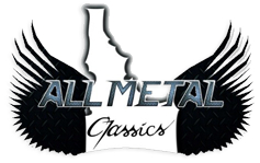 All Metal Classics